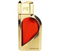 Intense Red Eau de Parfum Spray