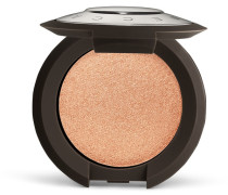 Rose Gold Highlighter 2.4 g