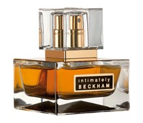 30 ml  Intimately Men Eau de Toilette (EdT)