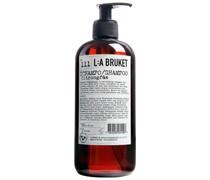 Shampoo Haarpflege Haarshampoo 450ml
