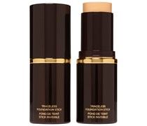 15 g Fawn Traceless Foundation Stick Concealer