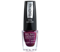 6 ml Haute Hippie Nagellack
