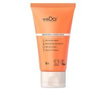 Rinse-Off Haarpflege Maske 75ml