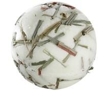 40 g  Lemongrass Badezusatz