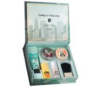 1 Stück POREfessional Iconic Kit Make-up Set  für Frauen,