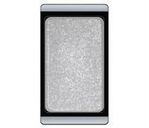 Nr. 316 - Granite Grey Glamour Eyeshadow Lidschatten