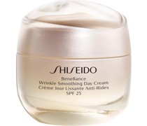 Wrinkle Smoothing Day Cream SPF 25