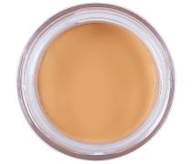 18 Golden Concealer 7.0 g