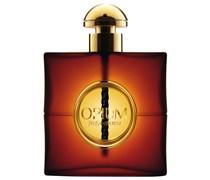 50 ml  Opium Eau de Parfum (EdP)
