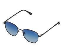 Big Time Sonnenbrille