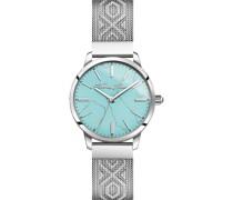 -Uhren Analog Quarz One Size 87663639