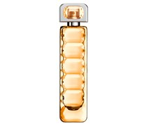 75 ml  Orange Woman Eau de Toilette (EdT)