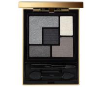 5 g  Nr. 01 - Tuxedo Couture Palette Lidschatten