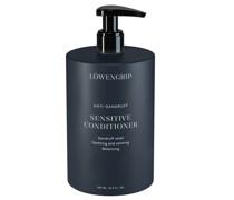 Shampoo & Conditioner Haarpflege Haarspülung 500ml