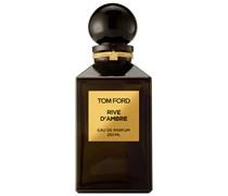 250 ml Private Blend Düfte Rive D'Ambre Eau de Parfum (EdP)  für Frauen und Männer
