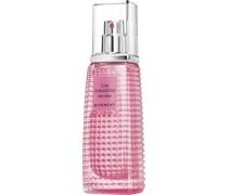Live Irrésistible Rosy Crush Eau de Parfum Spray