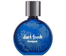 50 ml  Dark Fresh Eau de Toilette (EdT)