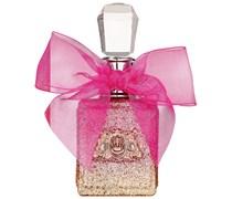30 ml Viva la Rosé Eau de Parfum (EdP)