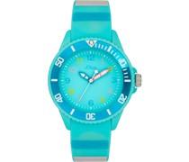 Uhren Analog Quarz Rosa Rosa 32012481