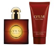 Opium Duftset Parfum