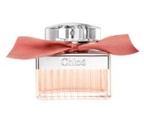 Eau de Toilette (EdT) Parfum 30ml für Frauen
