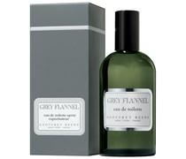 120 ml Grey Flannel Eau de Toilette (EdT)  für Männer - Farbe: grau