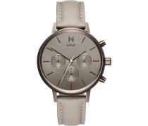 -Uhren Analog Quarz One Size 32014873