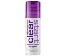 Clear Start Gesichtspflege Serum 30ml
