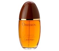 30 ml  Obsession Eau de Parfum (EdP)  braun