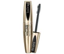Mascara Make-up 9ml