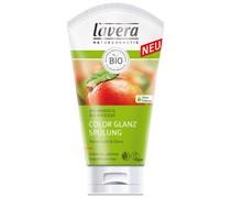 150 ml  Color Glanz Spülung Haarspülung