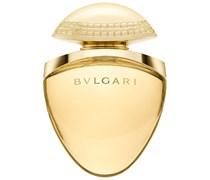 25 ml  Goldea Eau de Parfum (EdP)