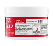 200 g  Resurrection Treatment Haarmaske