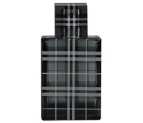 50 ml   Brit for Men Eau de Toilette (EdT)  schwarz