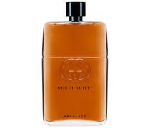 150 ml Guilty pour Homme Absolute Eau de Parfum (EdP)  für Frauen