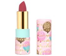 Lippenstift Lippen-Make-Up 1.4 g Rosegold