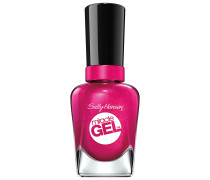 14.7 ml Nr. 500 - Mad Women Miracle Gel Nagellack