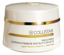 Haarpflege Körperpflege Maske 200ml