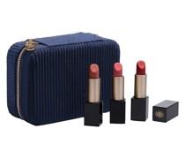 Lippenstift Lippen-Make-Up Make-up Set