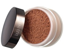 Puder Gesichts-Make-up 29g Braun