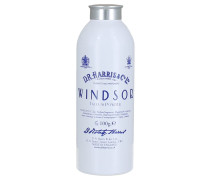 Windsor Talcum Powder