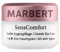 Sensitive Care Gesicht Augencreme 15ml