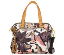 S Handbag Charcoal Tasche