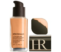 30 ml Nr. 22 - Apricot Spectacular Make Up Foundation