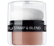 Nr. 85 - Sunset Shine Puder 4.0 g