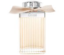 125 ml  Eau de Parfum (EdP)