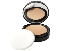 10 g Beige Satin Nose-Chin Repair Puder