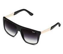 Incognito Sonnenbrille