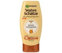 200 ml Honig Geheimnisse Haarspülung
