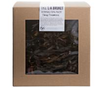 380 g No.51 Kurbad Seaweed Badezusatz